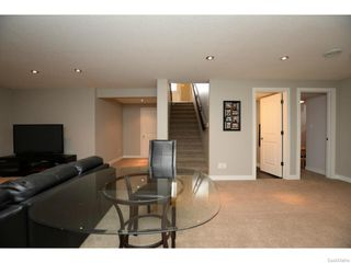 Photo 32: 8029 SHORTGRASS Bay in Regina: Fairways West Residential for sale : MLS®# SK611118
