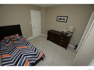 Photo 28: 8029 SHORTGRASS Bay in Regina: Fairways West Residential for sale : MLS®# SK611118