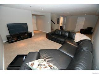 Photo 33: 8029 SHORTGRASS Bay in Regina: Fairways West Residential for sale : MLS®# SK611118