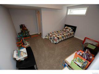 Photo 35: 8029 SHORTGRASS Bay in Regina: Fairways West Residential for sale : MLS®# SK611118