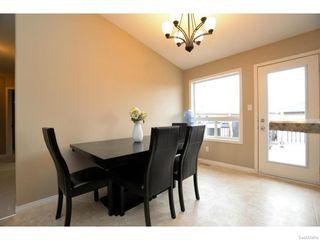 Photo 12: 8029 SHORTGRASS Bay in Regina: Fairways West Residential for sale : MLS®# SK611118