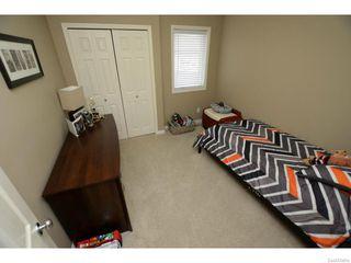 Photo 27: 8029 SHORTGRASS Bay in Regina: Fairways West Residential for sale : MLS®# SK611118