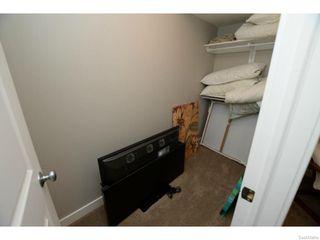 Photo 40: 8029 SHORTGRASS Bay in Regina: Fairways West Residential for sale : MLS®# SK611118
