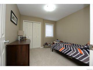 Photo 26: 8029 SHORTGRASS Bay in Regina: Fairways West Residential for sale : MLS®# SK611118
