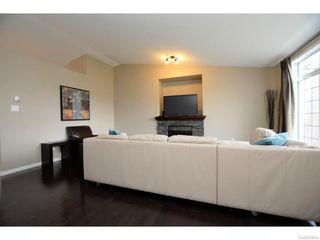 Photo 7: 8029 SHORTGRASS Bay in Regina: Fairways West Residential for sale : MLS®# SK611118