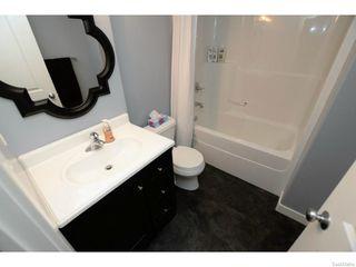 Photo 41: 8029 SHORTGRASS Bay in Regina: Fairways West Residential for sale : MLS®# SK611118