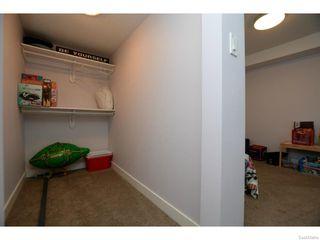 Photo 37: 8029 SHORTGRASS Bay in Regina: Fairways West Residential for sale : MLS®# SK611118