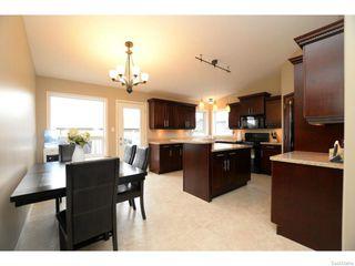Photo 11: 8029 SHORTGRASS Bay in Regina: Fairways West Residential for sale : MLS®# SK611118