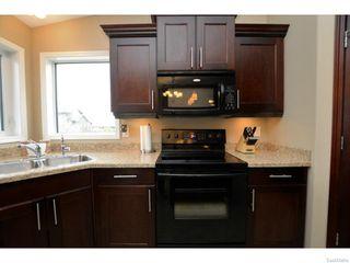 Photo 15: 8029 SHORTGRASS Bay in Regina: Fairways West Residential for sale : MLS®# SK611118