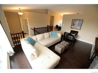 Photo 10: 8029 SHORTGRASS Bay in Regina: Fairways West Residential for sale : MLS®# SK611118