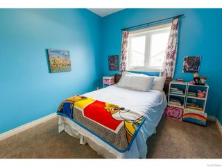 Photo 18: 606 Redwood Crescent in Warman: Residential for sale : MLS®# SK612663