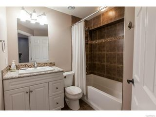 Photo 28: 606 Redwood Crescent in Warman: Residential for sale : MLS®# SK612663