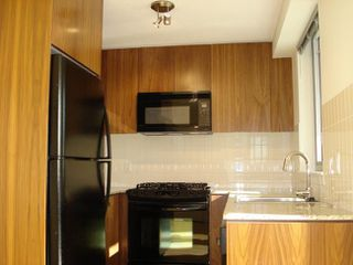 Photo 3: 801 1030 WEST BROADWAY in LA COLOMBA: Condo for sale