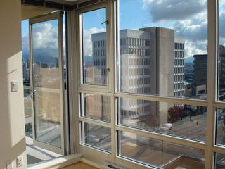 Photo 6: 801 1030 WEST BROADWAY in LA COLOMBA: Condo for sale