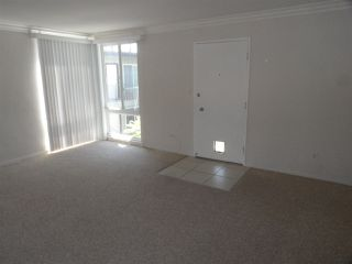 Photo 16: NORTH PARK Condo for sale : 2 bedrooms : 4020 Mississippi St #5 in San Diego