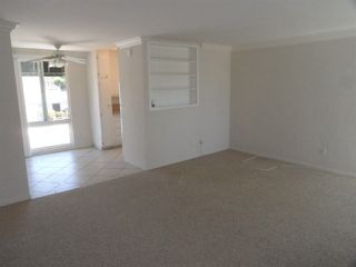 Photo 12: NORTH PARK Condo for sale : 2 bedrooms : 4020 Mississippi St #5 in San Diego