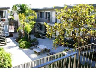 Photo 3: NORTH PARK Condo for sale : 2 bedrooms : 4020 Mississippi St #5 in San Diego