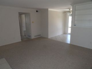 Photo 13: NORTH PARK Condo for sale : 2 bedrooms : 4020 Mississippi St #5 in San Diego