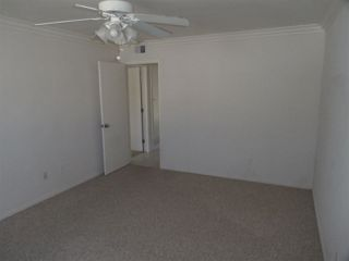 Photo 7: NORTH PARK Condo for sale : 2 bedrooms : 4020 Mississippi St #5 in San Diego