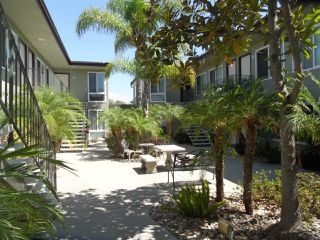 Photo 19: NORTH PARK Condo for sale : 2 bedrooms : 4020 Mississippi St #5 in San Diego
