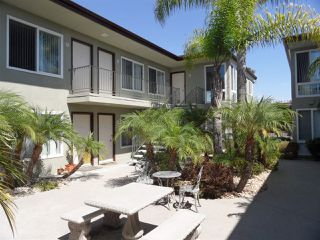 Photo 17: NORTH PARK Condo for sale : 2 bedrooms : 4020 Mississippi St #5 in San Diego
