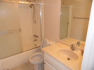 Photo 9: NORTH PARK Condo for sale : 2 bedrooms : 4020 Mississippi St #5 in San Diego