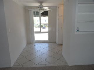Photo 14: NORTH PARK Condo for sale : 2 bedrooms : 4020 Mississippi St #5 in San Diego