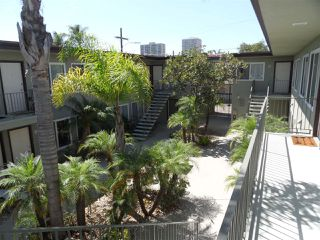 Photo 4: NORTH PARK Condo for sale : 2 bedrooms : 4020 Mississippi St #5 in San Diego