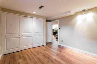 Photo 37: 51 HOLDEN Road SW in Calgary: Haysboro House for sale : MLS®# C4125206