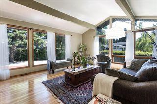 Photo 9: 51 HOLDEN Road SW in Calgary: Haysboro House for sale : MLS®# C4125206