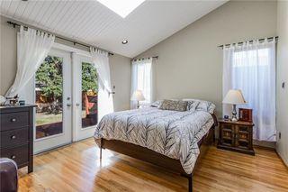 Photo 26: 51 HOLDEN Road SW in Calgary: Haysboro House for sale : MLS®# C4125206