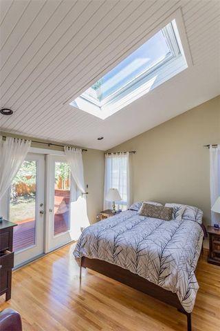 Photo 25: 51 HOLDEN Road SW in Calgary: Haysboro House for sale : MLS®# C4125206