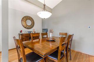 Photo 11: 51 HOLDEN Road SW in Calgary: Haysboro House for sale : MLS®# C4125206