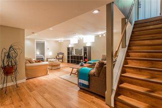 Photo 31: 51 HOLDEN Road SW in Calgary: Haysboro House for sale : MLS®# C4125206