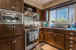 Photo 14: 51 HOLDEN Road SW in Calgary: Haysboro House for sale : MLS®# C4125206
