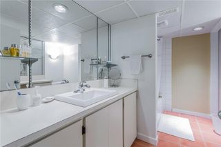 Photo 41: 51 HOLDEN Road SW in Calgary: Haysboro House for sale : MLS®# C4125206
