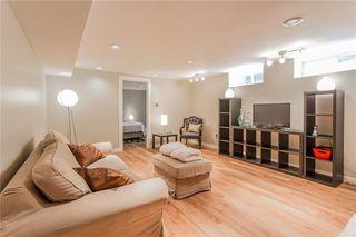 Photo 33: 51 HOLDEN Road SW in Calgary: Haysboro House for sale : MLS®# C4125206