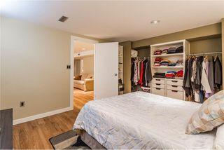 Photo 38: 51 HOLDEN Road SW in Calgary: Haysboro House for sale : MLS®# C4125206