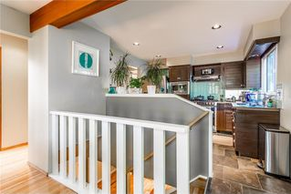 Photo 30: 51 HOLDEN Road SW in Calgary: Haysboro House for sale : MLS®# C4125206