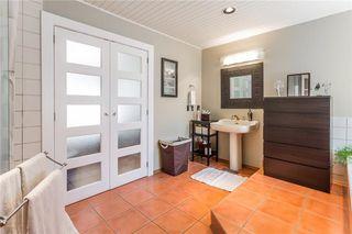 Photo 20: 51 HOLDEN Road SW in Calgary: Haysboro House for sale : MLS®# C4125206