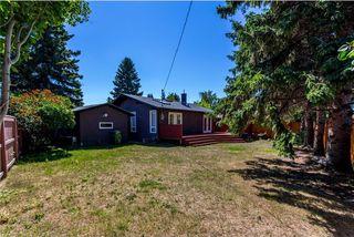 Photo 45: 51 HOLDEN Road SW in Calgary: Haysboro House for sale : MLS®# C4125206