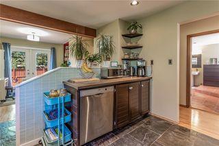 Photo 18: 51 HOLDEN Road SW in Calgary: Haysboro House for sale : MLS®# C4125206