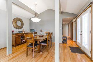 Photo 12: 51 HOLDEN Road SW in Calgary: Haysboro House for sale : MLS®# C4125206