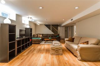 Photo 35: 51 HOLDEN Road SW in Calgary: Haysboro House for sale : MLS®# C4125206
