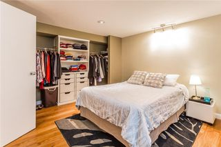Photo 39: 51 HOLDEN Road SW in Calgary: Haysboro House for sale : MLS®# C4125206