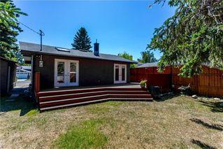 Photo 43: 51 HOLDEN Road SW in Calgary: Haysboro House for sale : MLS®# C4125206
