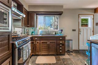 Photo 17: 51 HOLDEN Road SW in Calgary: Haysboro House for sale : MLS®# C4125206