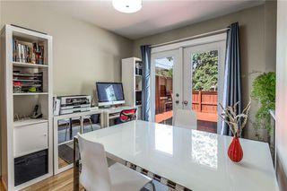 Photo 29: 51 HOLDEN Road SW in Calgary: Haysboro House for sale : MLS®# C4125206