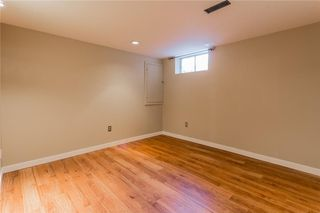 Photo 36: 51 HOLDEN Road SW in Calgary: Haysboro House for sale : MLS®# C4125206