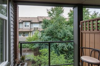 "Photo 13: 301 10788 139 Street in Surrey: Whalley Condo for sale in ""Aura"" (North Surrey)  : MLS®# R2188490"